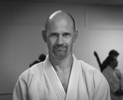 Denis Degioanni