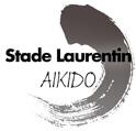 Aikido 06