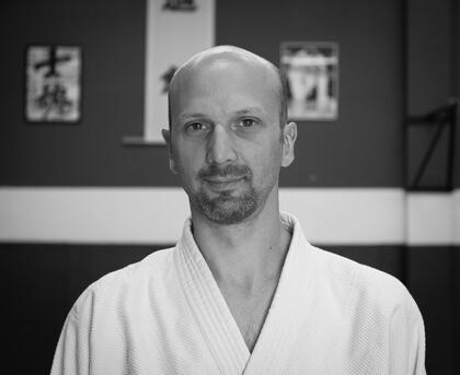 Sylvain Zanini