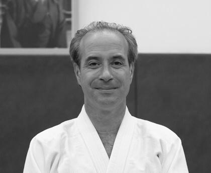 Nicolas Lidureau
